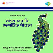 Songs for the Festive Season by Various Artists