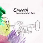 Smooth Instrumental Jazz by New York Jazz Lounge