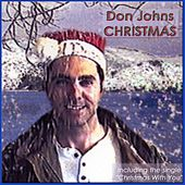 Don Johns Christmas by Don Johns