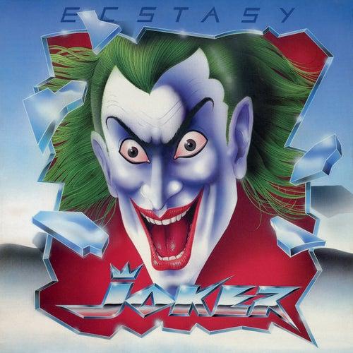 Ecstasy by Joker