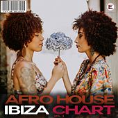Afro House Ibiza Chart, Vol. 3 by Various Artists