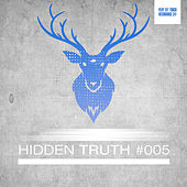 Hidden Truth #005 de Various Artists
