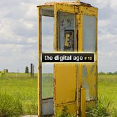 The Digital Age, Vol. 10 (Minimal, Tech-House, Dub Techno) by Various Artists