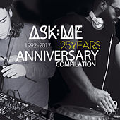 25th Anniversary Compilation by Various Artists