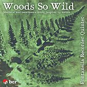 Woods So Wild by Fontanella Recorder Quintet