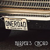 One Road by Harper's Chord