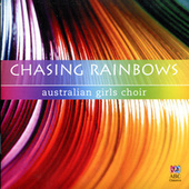 Chasing Rainbows de Various Artists