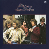 The Flying Burrito Brothers von The Flying Burrito Brothers