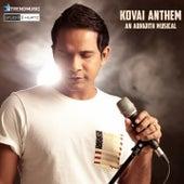 Kovai Anthem (From