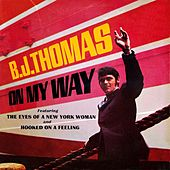On My Way von B.J. Thomas