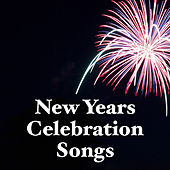 New Years Celebration Songs de Various Artists