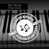 Piano Break di Blond