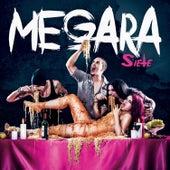 Siete by Megara