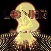 Funkymizer by Loner