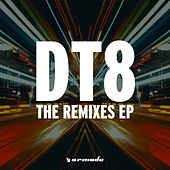 The Remixes EP von Various Artists