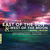 East of the Sun & West of the Moon by Various Artists