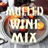 Mulled Wine Mix de Various Artists