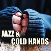 Jazz & Cold Hands de Various Artists