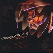 A Strange, Wild Song by Various Artists