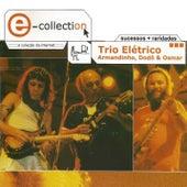 E-Collection de Dodô