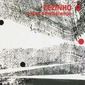 Zezinho e seu sombalanço by Zezinho