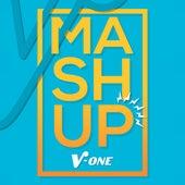 Mashup von V-One
