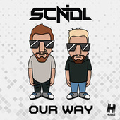 Our Way by Scndl