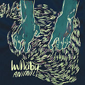 Animal (Acoustic) by Lullaby