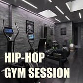 Hip-Hop Gym Session de Various Artists