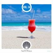 Sol Y Playa, Vol.14 by Various Artists