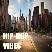 Hip-Hop Vibes von Various Artists