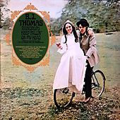 Raindrops Keep Fallin' On My Head de B.J. Thomas