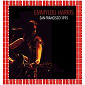 The Boarding House, San Francisco, November 28th, 1975 de Emmylou Harris