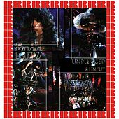 MTV Unplugged & Uncut, Sony Studios, New York, August 9th 1995 de KISS