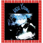 MTV Unplugged, The Unofficial Release, Los Angeles, February 7th, 1993 by Neil Young