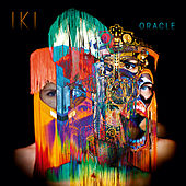 Oracle by IKI