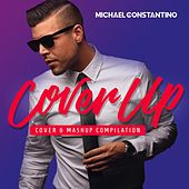 Cover Up de Michael Constantino