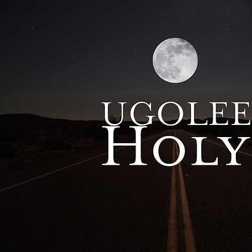 Holy by Ugolee