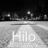 Runaway di Hi-lo