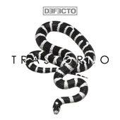 Trastorno by Defecto