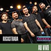 Rockstrada no Release Showlivre (Ao Vivo) by Rockstrada