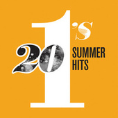 20 #1's: Summer Hits by Various Artists