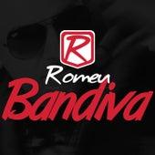 Bandiva de Romeu