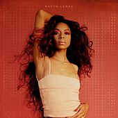 Sticky by Ravyn Lenae