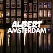 Amsterdam by Albert
