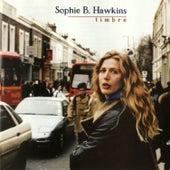 Timbre von Sophie B. Hawkins