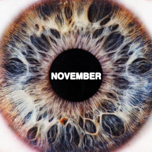 Summer in November by SiR