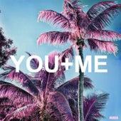 You + Me von Rizes