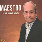 Maestro Vol. 1 de German Garcia