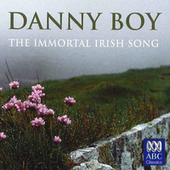 Danny Boy - The Immortal Irish Song von Various Artists